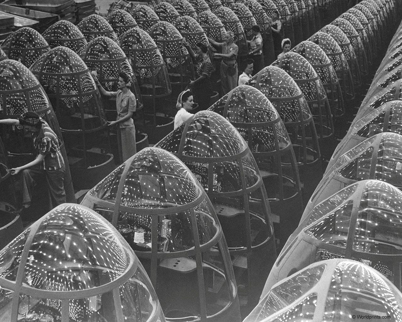 Секс в 2ой мировой войны фото 20 фотография